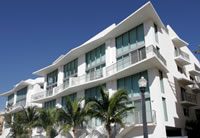 West Palm Beach Condo insurance